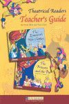 THEATRICAL READERS 1 Y 2 TEACHER'S GUIDE
