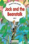 JACK AND THE BEANSTALK LEVEL 1