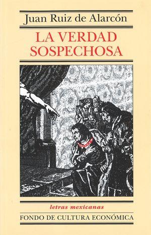 VERDAD SOSPECHOSA, LA
