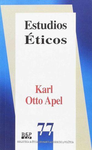 ESTUDIOS ETICOS