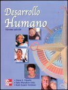 DESARROLLO HUMANO 9ªPAPALIA