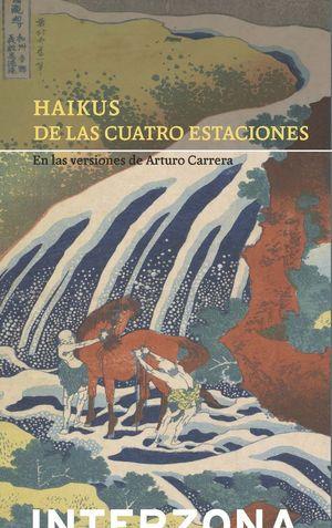HAIKUS DE LAS CUATRO ESTACIONES