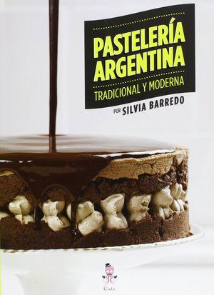 PASTELERIA ARGENTINA