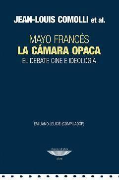 MAYO FRANCES LA CAMARA OPACA