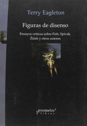 FIGURAS DE DISENSO
