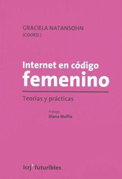 INTERNET EN CODIGO FEMENINO