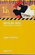 BERLIN 1900