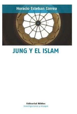 JUNG Y EL ISLAM