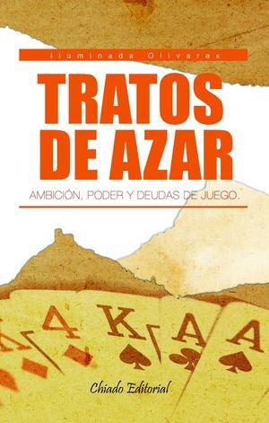 TRATOS DE AZAR