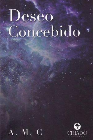 DESEO CONCEBIDO