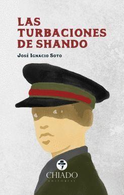 LAS TURBACIONES DE SHANDO