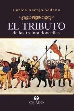 EL TRIBUTO DE LAS TREINTA DONCELLAS