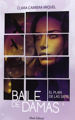 BAILE DE DAMAS - VOLUMEN I