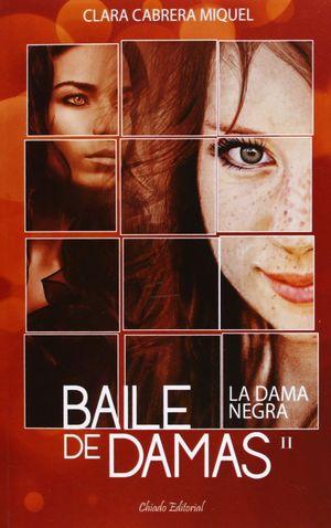 BAILE DE DAMAS - VOLUMEN II