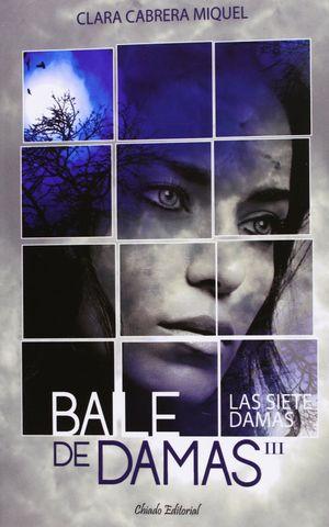 BAILE DE DAMAS - VOLUMEN III