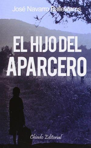 EL HIJO DEL APARCERO