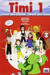 TIMI 1 ALUMNO+EJERCICIOS+CD