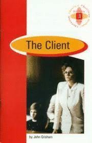 THE CLIENT (1º BACH)