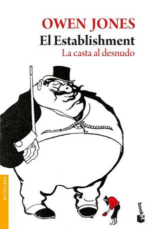 EL ESTABLISHMENT